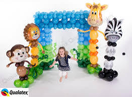 qualatex balloons the best balloon the importance of photographs to