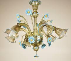 Murano Blown Glass Chandelier Best Chandeliers Images On Crystal Chandeliers Model 94 Glass