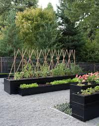 Edible Garden Ideas Vote For The Best Edible Garden In The Gardenista Considered