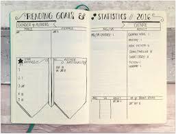 starting a bullet journal parker u0026 me
