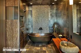 new trends in bathroom design trends for bathroom decor designs ideas