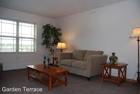 garden terrace 10851 w donna drive apartments milwaukee wi garden terrace 10851 w donna drive apartments milwaukee wi walk score