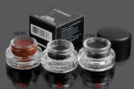 free makeup classes nyc mac makeup classes nyc mac eyeliner gel brush 2 mac discount