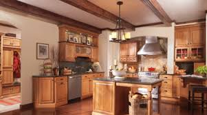 Kent Building Supplies Kitchen Cabinets Products Brands Offered At Pinehill Lumber Castle Building