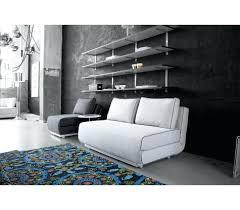 canap futon pas cher canape lit futon nptalk co