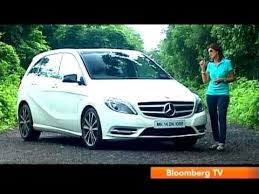 b class mercedes reviews 2012 mercedes b class india comprehensive review autocar
