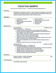 how to write team player in resume successful low time airline pilot resume how to write a resume successful low time airline pilot resume image name