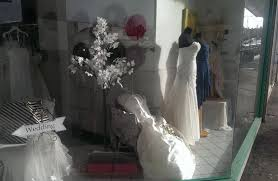 bridal shops glasgow three glasgow bridal shops where you can buy a wedding dress for