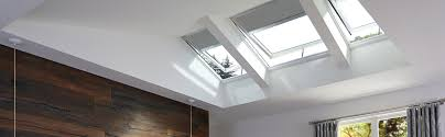 skylights other products products casco industries