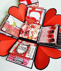 valentines day gift for boyfriend gift boyfriend valentines day startupcorner co
