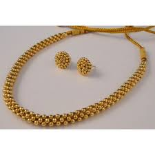 30 best jewelry images on gold jewelry jewels and