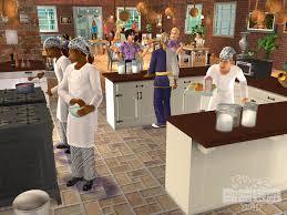 New Design Kitchen And Bath by The Sims 2 Kitchen U0026 Bath Interior Design Stuff Gamespot