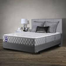bedroom design luxury split queen adjustable bed and cool split