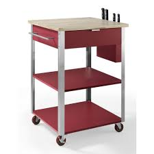 kitchen butcher block kitchen cart with exquisite butcher block