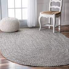 Indoor Outdoor Rug Outdoor Rugs U0026 Area Rugs For Less Overstock Com