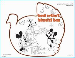 100 ideas free disney colouring pages on spectaxmas download