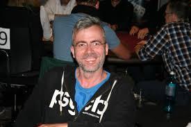 Spielbank Bad Oeynhausen Frank Schmitz Holt Die Führung Bei Der B O Classic Pokerfirma