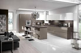kitchen set ideas kitchen ideas contemporary kitchen tables beautiful contemporary