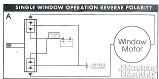 how to troubleshoot power windows using a schematic honda civic