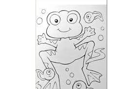most inappropriate children coloring books playjunkie