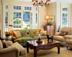 bedroom likable interior design exquisite country living room
