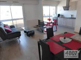 chambre a louer annemasse chambre a louer annemasse chambre meuble quipe au calme