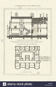 Tudor Mansion Floor Plans by 100 Manor House Floor Plan Glen Manor House Floor Plan