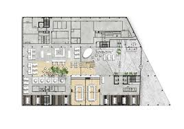 office building floor plans home design