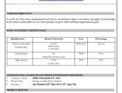 free download resume templates for microsoft word 2007 resume templates for word 2007 download download resume templates