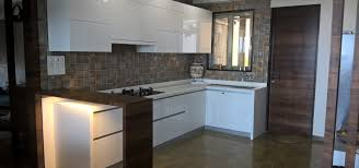 anand store kitchen design by asada decor pvt ltd homify