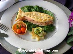 Recipes For A Dinner Party - dinner party course menus easy recipes finedinings com