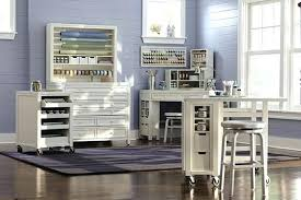 Craft Storage Cabinet Craft Storage Cabinet Canada Craft Room Storage Made From