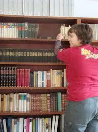 bibliotheken wiesbaden freie christliche schule wiesbaden u003e nachschlag lese bibliothek