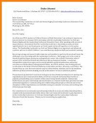 cheap essay editing services ca custom admission essay