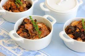 coq cuisine child s coq au vin recipe gets a clean makeover