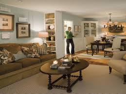 southern country living rooms