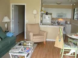 interesting living room paint cream perfect home decor ideas