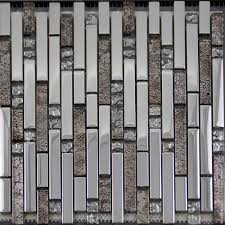 kitchen backsplash mosaic tile glass mosaic tiles crystal diamond tile bathroom wall strip