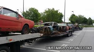 1965 to 1968 mustang fastback for sale x2 1969 mustang fastback projects 3500 huntsville vintage