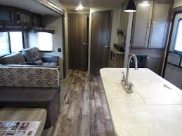 Puma Rv Floor Plans by 2017 Palomino Puma 32 Dbks Travel Trailer Owatonna Mn Noble Rv