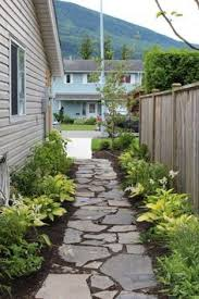 Landscape Ideas For Backyard Fresh And Beautiful Backyard Landscaping Ideas 33 Landscaping