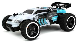 car suspension spring top racer rc buggy truggy 2 4 ghz pro system 1 18 scale size