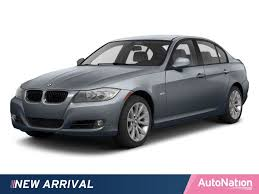 bmw 320i coupe price used 2010 bmw 3 series for sale pricing features edmunds