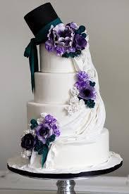 598 best amethyst images on pinterest floral arrangements art