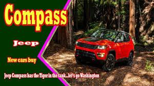 jeep compass trailhawk 2018 2018 jeep compass trailhawk 2018 jeep compass trailhawk review