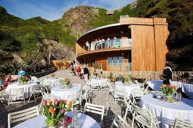 cheap wedding venues in plymouth tbrb info - Plymouth Wedding Venues