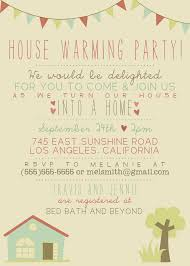 gift registry for housewarming housewarming invites plumegiant