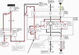 2001 f150 horn wiring diagram 2001 free wiring diagrams