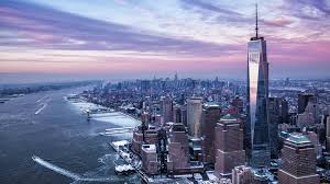 New York City Wallpapers For Your Desktop by Wallpaper Hd For New York City Stock Full Pics Computer Pixatra Com