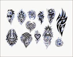 the cpuchipz tattoo ideas tattoos designs